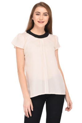 Offwhite Solid Top